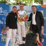 alain-montigny-es-podium-cate-h-doc1