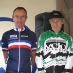 podium bosses du 13 2011 m
